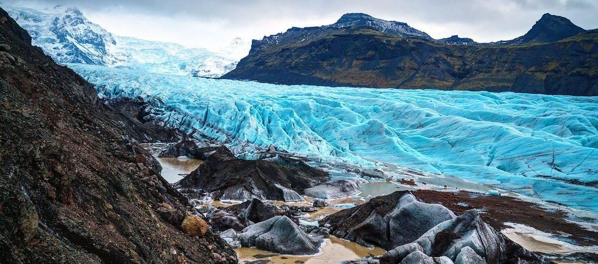 Découvrir l'Islande en partant en hiver