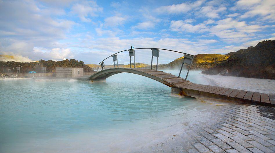 Que faire en Islande ?