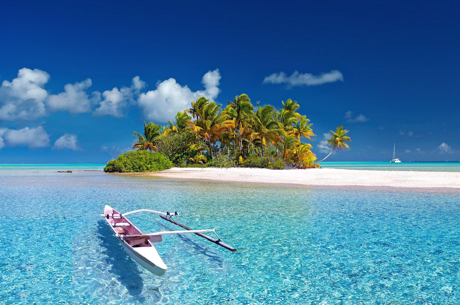 voyage weekend